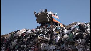 جولان انگل سالَک در پر جمعیت ترین بخش استان