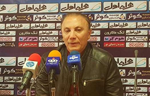 فاکتورهای برتری فوتبال ایران مقابل چین