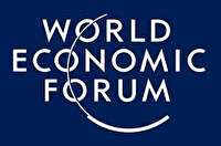 نشست سالانه مجمع جهانی اقتصاد
