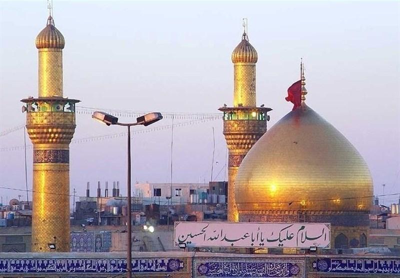 آغاز پیش ثبت نامهای عتبات نوروزی از ششم بهمن