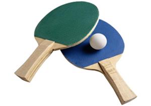 رقابت های تنیس روی میز بانوان جانباز و معلول کشور