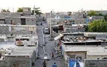 تسهیلات ۴۰ میلیون تومانی به بافتهای فرسوده در شهرستانهای استان