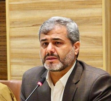 کاهش وقوع چند عنوان مجرمانه در فارس