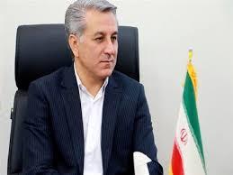 آغاز طرح آمایشی مراکز فرهنگی در شیراز