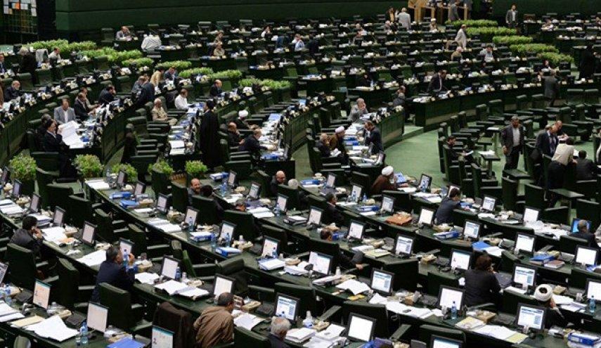 مهلت ۶ ماهه تنظیم روابط مالی دولت و شرکتهای وزارت نفت