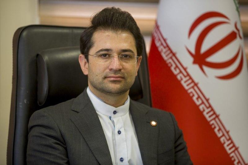 ثبت ملی ۵ حمام تاریخی در شهرستان سنقر و کلیایی