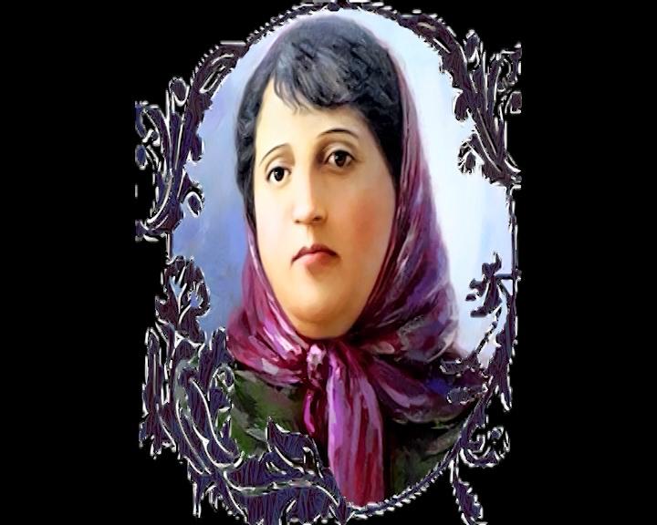 25 اسفند؛روز بزرگداشت پروین اعتصامی