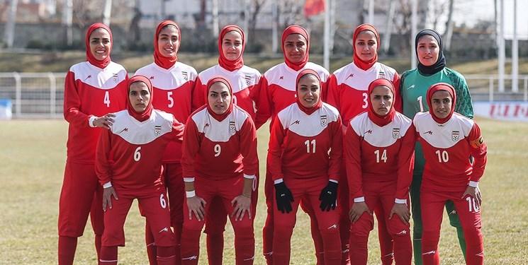 دعوت 2 گیلانی به اردوی تیم ملی فوتبال