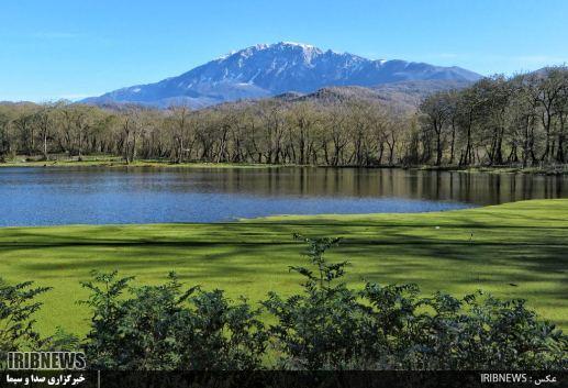 مناطق گردشگری کمتر شناخته شده گیلان، خیلی دور، خیلی نزدیک