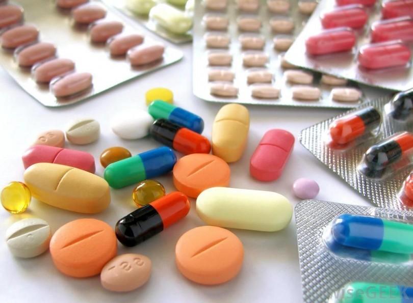 داروی ایرانی در راه بازار قزاقستان