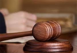 صدور حکم قضایی برای دو واحد آلوده کننده محیط زیست در شهرستان فلاورجان