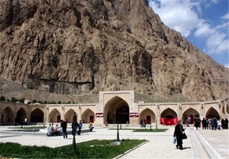 به مناسبت روز جهانی موزه؛ فردا بازدید از موزههای استان رایگان است