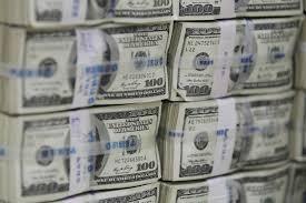 کشف 20 هزار دلار ارز قاچاق در مرز دوغارون