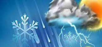 کاهش شدید دما در خراسان رضوی از فردا