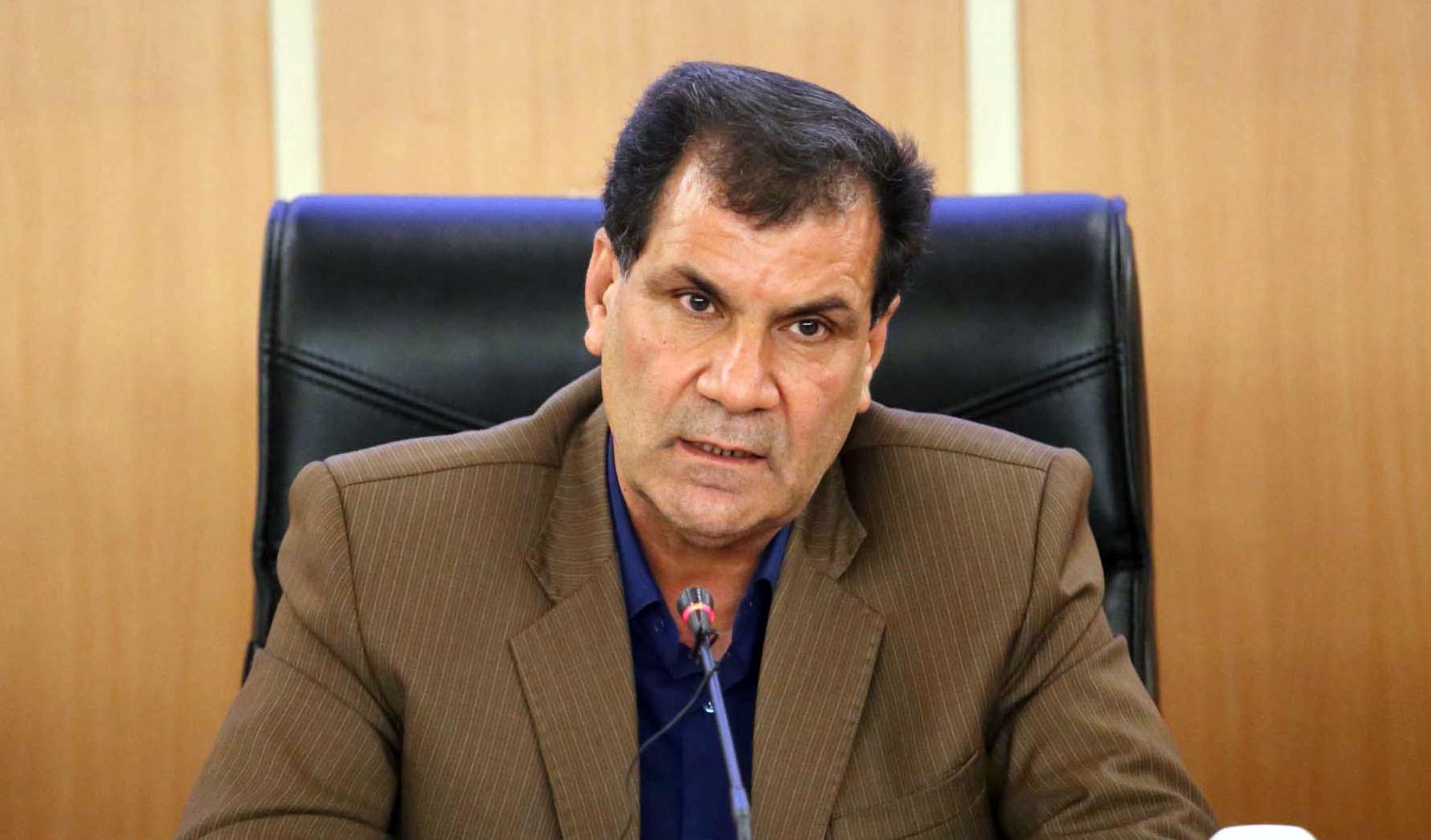اتصال همه دستگاهای دولتی به شبکه دولت(غلط های املایی و نگارشی اصلاح شود لطفا)!!!!!!!!!!!!! عکس اضاف شود
