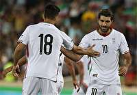 انصاری فرد : سخت ترین بازی ما مقابل مراکش است