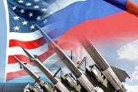 آمریکا به نقض «پیمان نیروهای هسته ای میان برد» ادامه مي دهد