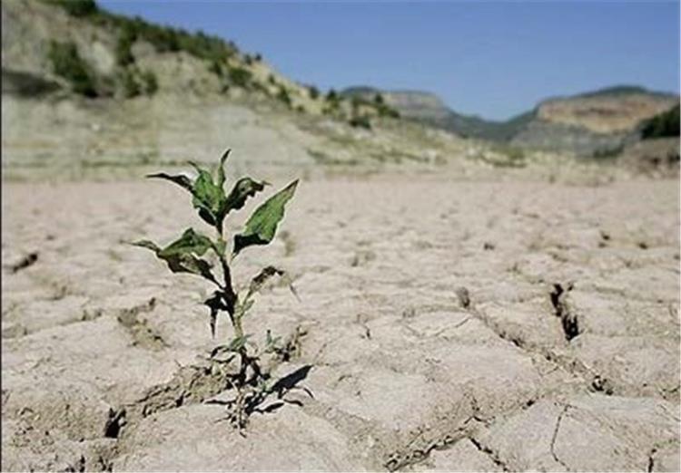 پیش بینی کمبود 17 درصدی آب در مشهد