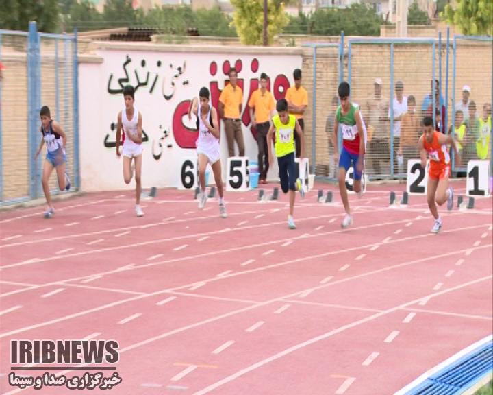 چهارمحال و بختیاری؛ خبرهای ورزشی دوم خرداد + فیلم