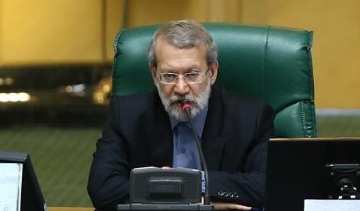 هجمهها به کمیته امداد امام خمینی، ناحق است