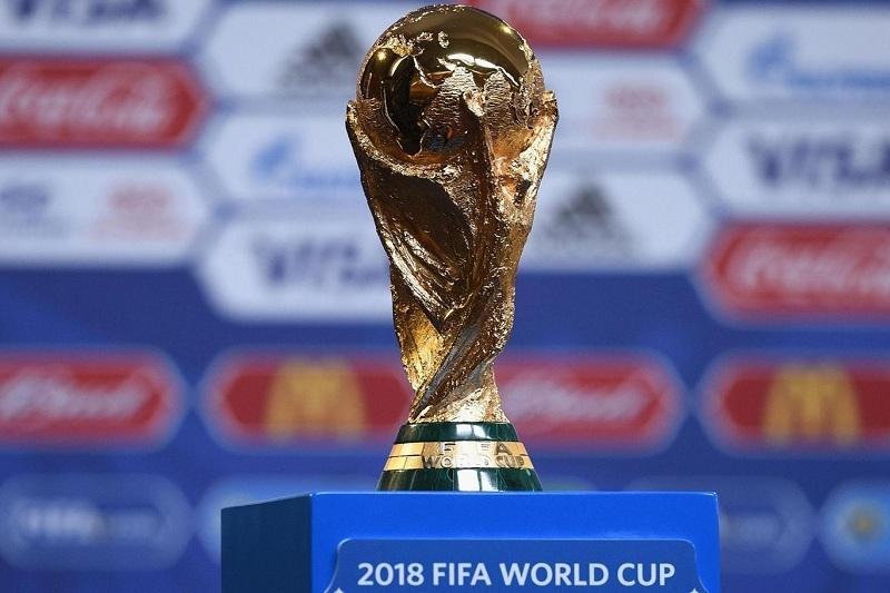 میزبان جام جهانی 2026 امروز مشخص می شود