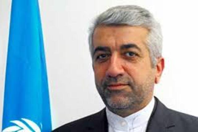 وزیر نیرو در حاشیه جلسه هیئت دولت؛ جبران قابل ملاحظه کمبود بارندگی با بارشهای بهاری