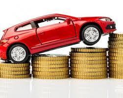نمایندگی های غیرمجاز عامل افزایش قیمت خودرو