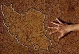 به بهانه روز جهانی بیابان زدایی/ زمین به آیندگان تعلق دارد