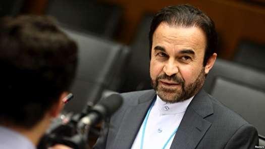 آژانس بار دیگر اقدامات هسته ای ایران را تایید کرد