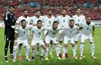 لغو پخش بازی ایران و اسپانیا در ورزشگاه آزادی!