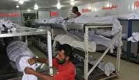 گرمای شدید در پاکستان جان دهها نفر را در کراچی گرفته است