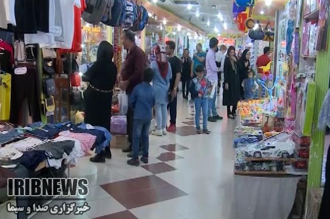 خرید کالای ایرانی به شرط کیفیت مطلوب