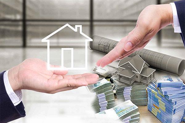 افزایش ۳۶ درصدی حجم معاملات اوراق تسهیلات مسکن