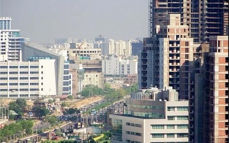 رشد ۱۶ درصدی معاملات آپارتمانهای مسکونی شهر تهران