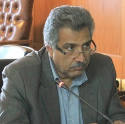 ممنوع بودن تردد خودروهای شخصی پلاک زوج، فردادر مشهد