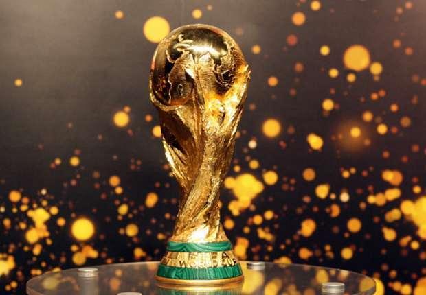 جام جهانی 2018 روسیه؛ برنامه مسابقات گروه ششم و هفتم
