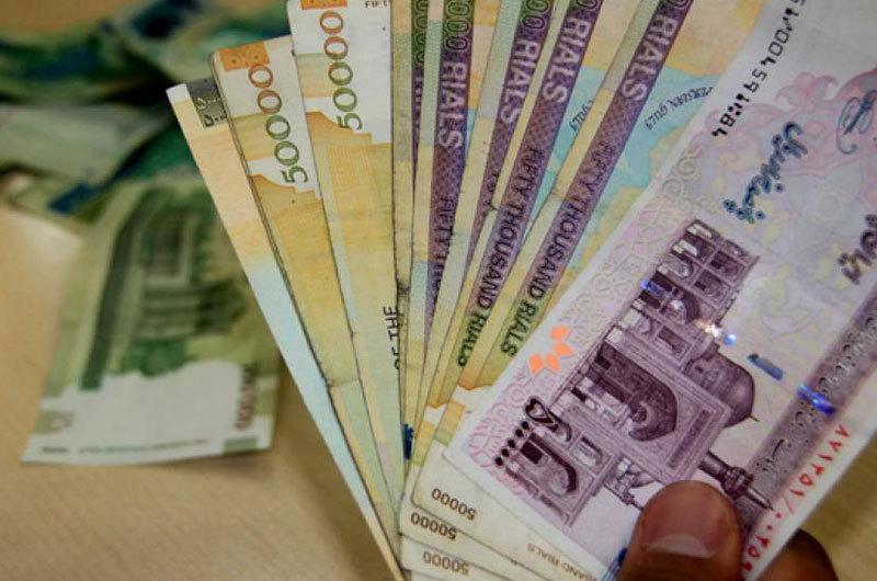 بانک مرکزی اعلام کرد؛ نقدینگی هزار و 529 هزار میلیارد تومان شد