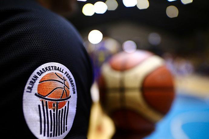 اختلاف عجیب بر سرداوران اعزامی به جاکارتا؛ کشمکش بزرگان داوری در بسکتبال