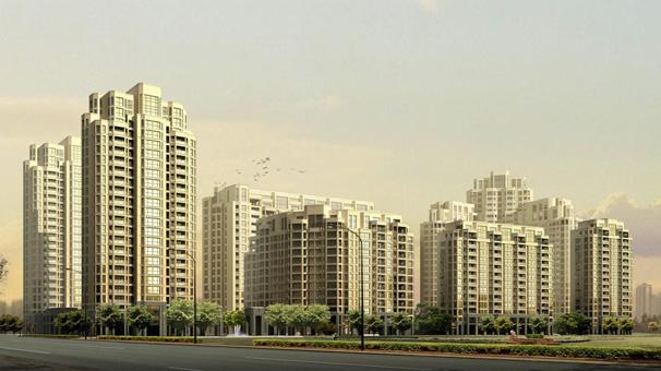 رشد ۱۰۰۰ درصدی قیمت مسکن در ۲۰ سال