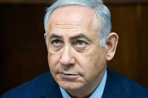 دست های خالی نتانیاهو در سفر به روسیه