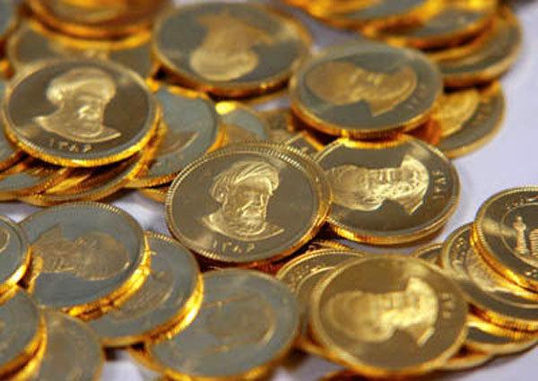 طی امروز؛ آغاز تحویل سکههای پیشفروش سه ماهه