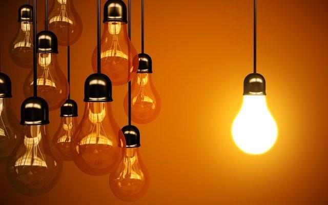 اوج مصرف برق در مدار 56 هزار مگاوات قرار گرفت