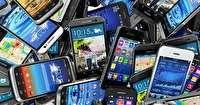 سخنگوی تعزیرات : منتظر پرونده های تخلف در واردات گوشی تلفن همراه هستیم