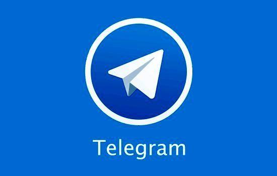 سقوط رتبه تلگرام در ایران و جهان