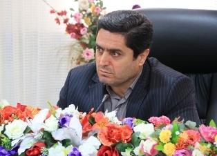 آغاز طرح ناظرین میدانی مدارس و مراکز غیر دولتی در مازندران