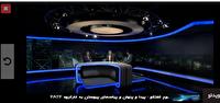 """گفتگوی ویژه خبری - دهقان: """"FATF"""" راهی برای تسلط آمریکا"""