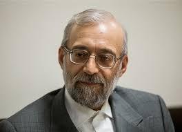 حق استماع و عدالت اداری از مهمترین ویژگیهای قوانین قضایی ایران است
