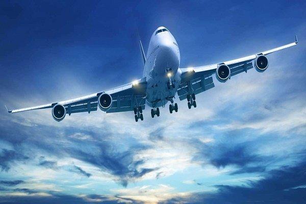 احتمال تحویل هواپیما به ایران با تحولات در مجلس آمریکا