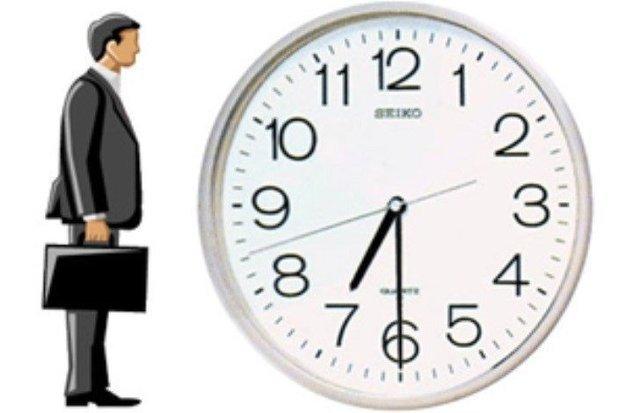 بازگشت ساعات کاری اداری در خراسان رضوی به روال عادی