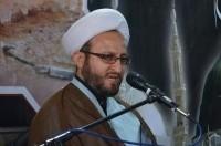 هشدار امام جمعه باشت به مسئولان شبکه بهداشت و درمان